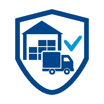 Sprendimai vežėjams ir logistikos įmonėms